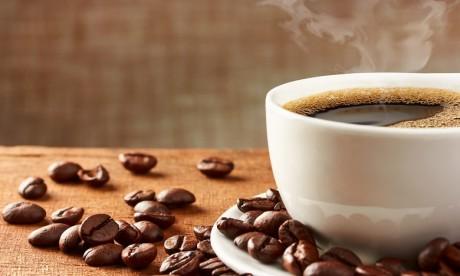 Le café pourrait-il nous faire vivre plus longtemps ?