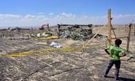 Selon le constructeur aéronautique, le logiciel utilisé dans les simulateurs de vol était incapable de reproduire certaines conditions de vol, notamment celles ayant conduit à l'accident du 737 MAX d'Ethiopian Airlines le 10 mars dernier. Ph. AFP