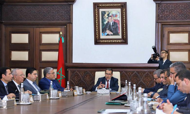 النقابات المغربية تستنكر ضريبة التضامن الجديدة