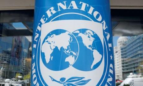Le FMI presse l'Allemagne  de  restructurer son secteur bancaire