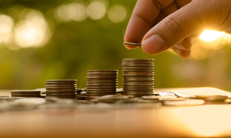 CDG-BCP: Plus d'un milliard de DH pour le refinancement des PME