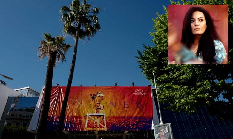 Le Maroc participe à ce Festival, dans la section «Un certain regard», avec le long métrage «Adam» de la réalisatrice marocaine Meryem Touzani. Ph : DR