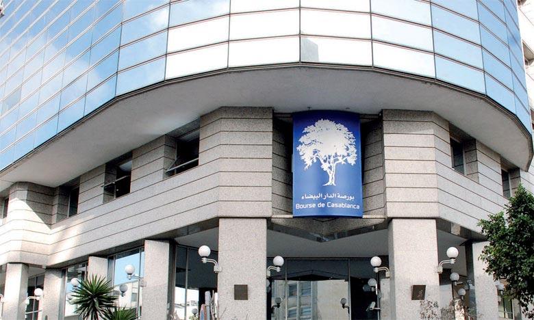 La Bourse de Casablanca efface ses pertes annuelles, pourvu que ça dure !