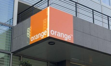 Orange déboursera 515 millions d'euros pour le rachat de SecureLink