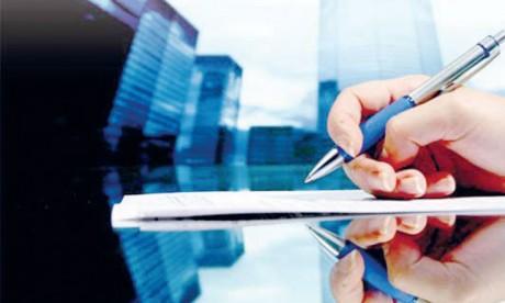 Ce que prévoient les 6 articles  de la Charte de l'investissement