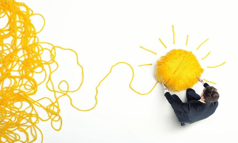 Lancement du 1er concours de l'innovation dans les textiles techniques