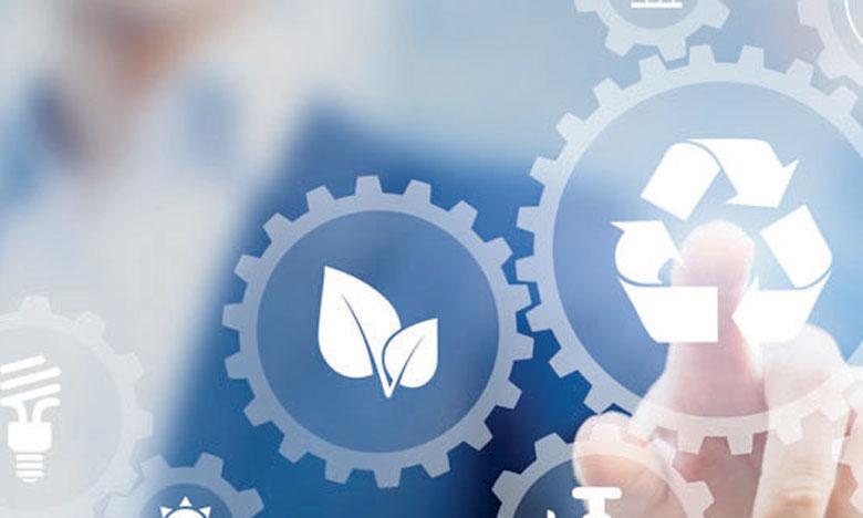 À travers GEFF, les entreprises pourront obtenir un financement, une subvention,  et une expertise technique permettant de confirmer la viabilité de leur projet vert.