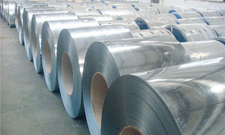 Une enquête de sauvegarde sur les importations de tôles laminées à chaud enclenchée demain