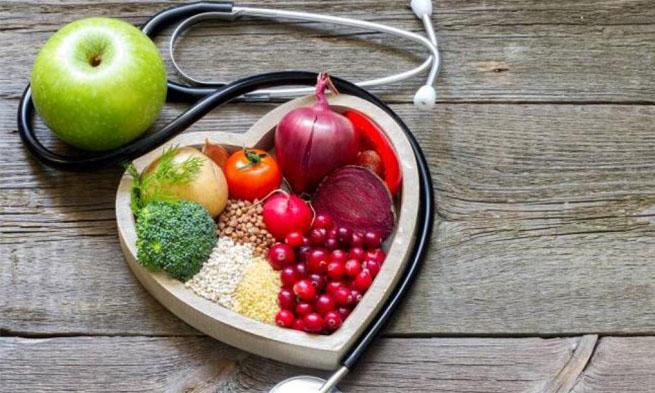 Célébration de la première Journée internationale  de la sécurité sanitaire des aliments