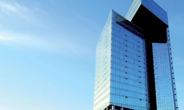 Maroc Telecom : l'acquisition de Tigo Tchad actée