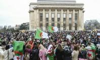Algérie: 10 nouveaux dossiers de hauts responsables examinés par la justice