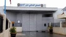 L'administration de la prison locale Ain Sebaa 1 réagit suite à des allégations mensongères