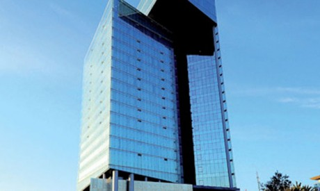 Le détail de la cession de 8%  du capital de Maroc Telecom