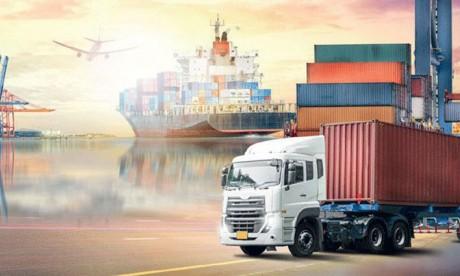 La première Journée  marocaine de la logistique prévue en octobre