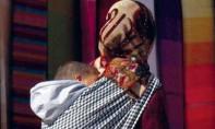 L'ONU appelle à ne pas abandonner  les veuves souvent laissées pour compte
