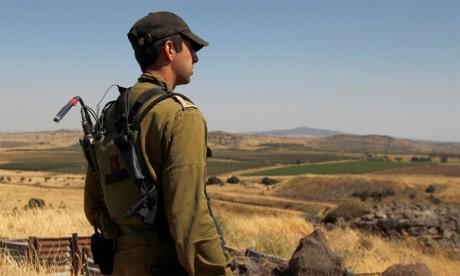 Dix morts parmi les forces loyales  au régime de Damas
