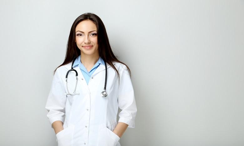 Les dates du concours d'accès aux facultés de médecine et de pharmacie dévoilées