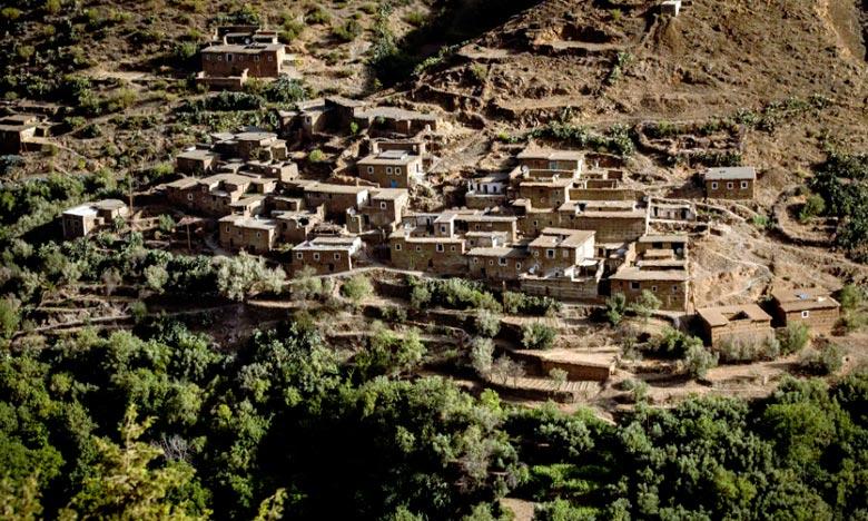 Pnud : le savoir ancestral du Maroc au service de la préservation de l'environnement
