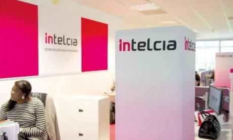 Le Groupe Intelcia renforce sa présence au Sénégal