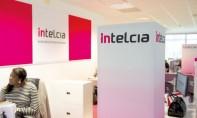 Le Groupe Intelcia annonce qu'actuellement, le site de Dakar emploi 550  collaborateurs.