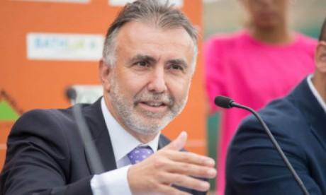 Après 26 ans à la tête du gouvernement régional, Coalicion Canaria passe la main