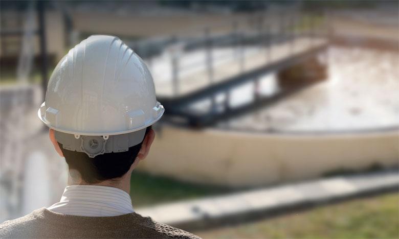 Les industriels en quête  de solutions durables
