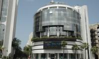 CDC Group PLC & BMCE Bank of Africa scellent un partenariat centré sur l'Afrique