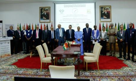 Plus de 26 pays africains débattent à Dakhla des moyens de promouvoir l'intelligence économique dans le continent