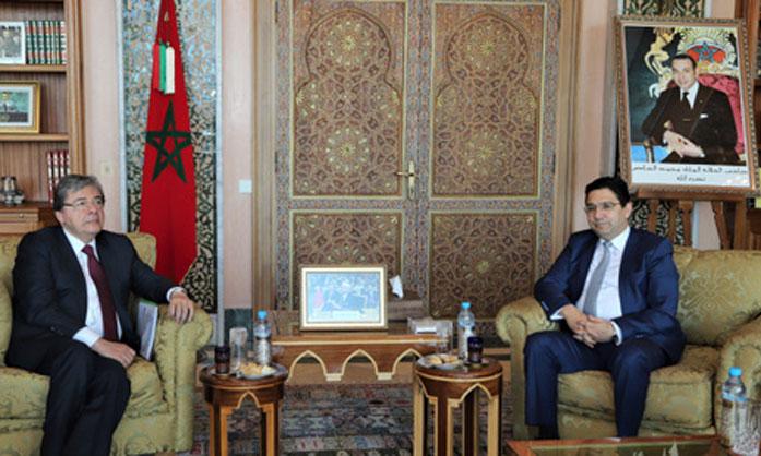 Nasser Bourita : Le Maroc réitère son engagement pour la démocratie et le changement au Venezuela