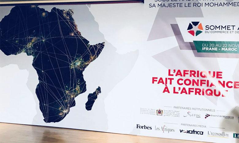 Brazzaville accueille la première édition itinérante