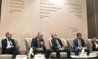Mezouar plaide pour une intégration économique de la région MENA