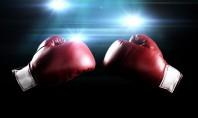 Cette double confrontation  vise à renforcer la présence de la boxe féminine marocaine sur la scène internationale. Ph : shutterstock.