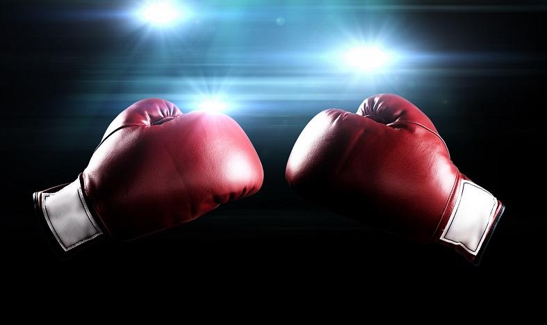 Boxe féminine : Le Maroc affronte bientôt la France