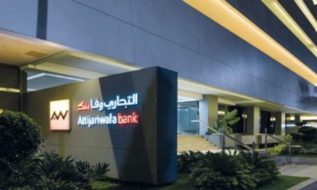 Nouvelle émission de 1 milliard de DH pour Attijariwafa bank