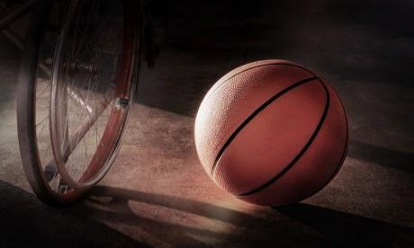 Championnat arabe de basket-ball en fauteuil roulant : Le Maroc signe sa 3e victoire d'affilée