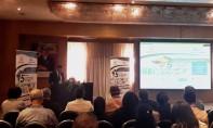 Les achats responsables au cœur des 5e Rencontres Internationales de la RSO