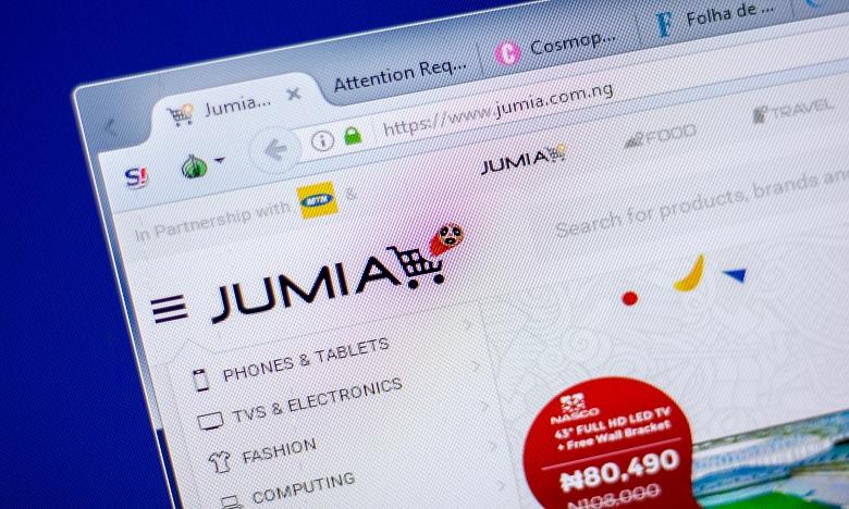 Jumia fête son 7e anniversaire avec des méga soldes