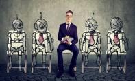"""Les emplois qui exigent """"compassion, créativité ou intelligence relationnelle devraient rester l'apanage des humains pendant encore des décennies. Ph. Shutterstock"""