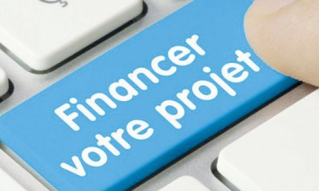 De nouveaux fonds pour les banques  et le secteur privé