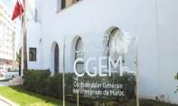 La CGEM octroie son Label RSE à de nouvelles entreprises