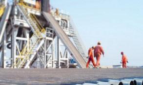 Émission de nouvelles actions et baisse des salaires chez Sound Energy