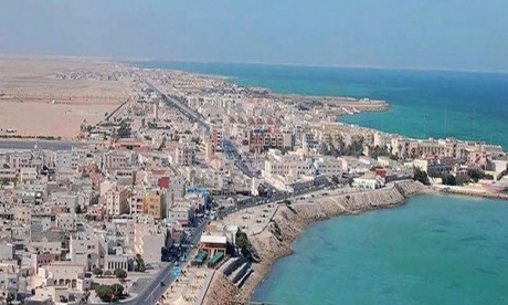 Conférence sur «La résistance dans la région de Dakhla-Oued Eddahab et la marche de l'indépendance et de l'unité»