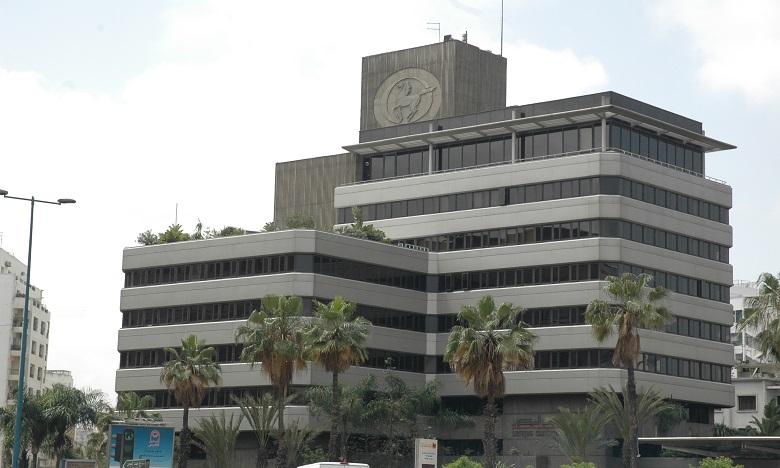 La BCP rejoint le cortège des entreprises labellisées RSE par la CGEM
