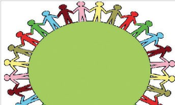 La Plateforme CDE Maroc appelle à accélérer la mise en œuvre du Plan d'action de la politique de protection de l'enfance