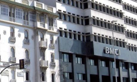 La BMCI signe un partenariat avec réseau entreprendre Maroc