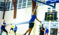 Saïd Bouzidi convie 14 joueurs à une concentration à Rabat
