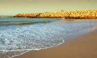 Voici les plages impropres à la baignade en 2019