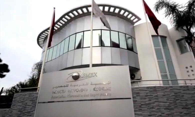 L'Asmex dévoile sa feuille de route à horizon 2025