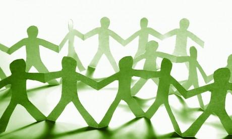 L'association SEVE se penche sur les clés du vivre ensemble