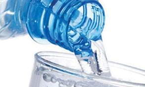 Nous ingérons jusqu'à 5 grammes  de plastique chaque semaine